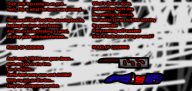 game:cook_serve_delicious streamer:hootey // 800x380 // 253.2KB