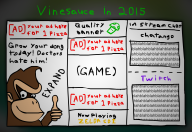 future stream streamer:vinny zelda // 1600x1100 // 431.2KB
