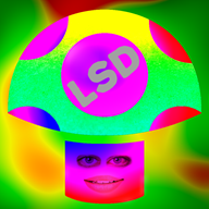 game:lsd_dream_emulator streamer:vinny vineshroom // 899x899 // 519.4KB
