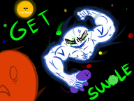 artist:sir_silver game:agario streamer:vinny vinesauce // 800x600 // 359.3KB