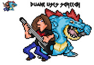 artist:metalsauce duane feraligatr game:pokemon_vietnamese_crystal streamer:joel // 521x361 // 25.5KB