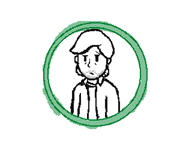 animated artist:namebrandsnacks flipnote game:warioware_diy streamer:vinny vinesauce warioware // 320x240 // 51.1KB