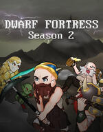 artist:chai_the_tea game:dwarf_fortress streamer:joel // 1563x2000 // 1.6MB