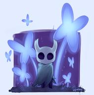 artist:LogicalLoony game:Hollow_knight streamer:vinny // 1191x1204 // 1.2MB