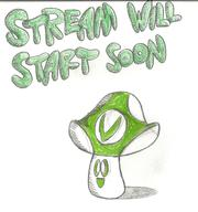 artist:misterflipnote starting_soon streamer:vinny vineshroom // 1355x1449 // 748.4KB