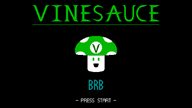 artist:KXD1 brb retro streamer:vinny vineshroom // 1920x1080 // 27.2KB