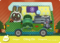 amiibo artist:cookubanana cling_on game:animal_crossing_new_leaf game:tomodachi_life streamer:vinny // 640x457 // 305.4KB
