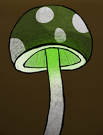artist:amber-rosin streamer:vinny vineshroom // 1000x1307 // 200.0KB