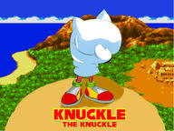 Game:Sonic_3_&_Knuckles artist:keeby knuckletheknuckle streamer:imakuni streamer:vinny // 1400x1050 // 851.2KB