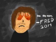 artist:elitex12 fire streamer:fred // 640x480 // 59.8KB