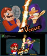 artist:rapofkhan corruptions game:mario_power_tennis streamer:vinny waluigi // 843x1014 // 723.8KB