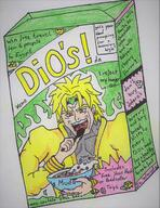 artist:FlameZardChaosBeam cereal dio game:sims_4 streamer:joel // 1690x2192 // 1.2MB
