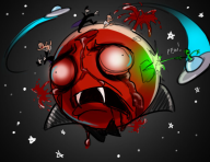 blood_moon streamer:joel // 792x612 // 96.0KB