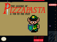 artist:dscimone7 legend_of_zelda pixel_art streamer:vinny // 1900x1386 // 371.9KB