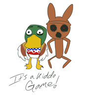 artist:themurphio ducks game:animal_crossing streamer:vinny // 1869x2085 // 132.8KB