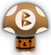 artist:seredimas barrels_o_fun game:sven_coop streamer:vinny vineshroom // 306x327 // 410.1KB