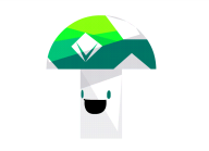 artist:techie8 dancing streamer:vinny vineshroom // 800x582 // 116.5KB