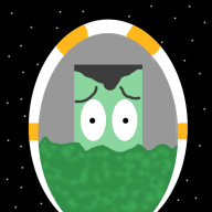 artist:cubelai_khan game:kerbal_space_program space streamer:joel vomit // 600x600 // 88.5KB