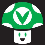 artist:smellyfeetyouhave streamer:vinny vector vineshroom // 2500x2500 // 110.5KB