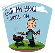 artist:marripi bbq_shoes streamer:joel // 807x769 // 277.3KB