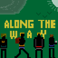 along_the_way artist:minicritman999 red_vox streamer:vinny // 512x512 // 4.1KB