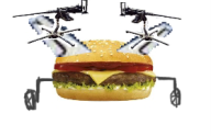 burger game:kerbal_space_program streamer:joel // 279x181 // 28.4KB