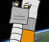 game:kerbal_space_program streamer:joel // 856x738 // 223.7KB