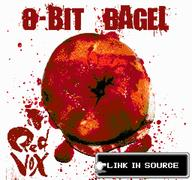 artist:techbane blood_bagel chiptune music red_vox streamer:vinny // 512x480 // 24.4KB