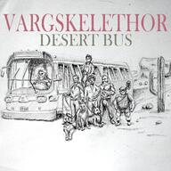 Game:Desert_Bus album_cover artist:SenisKunt bus streamer:joel // 1922x1925 // 4.1MB