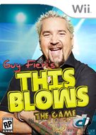 box game:minute_to_win_it guy_fieri shovelware_showcase streamer:vinny // 299x420 // 223.2KB