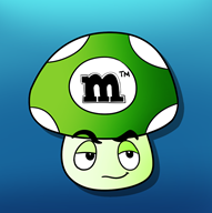 artist:meleekirby game:m&ms_beach_party m&m streamer:vinny vineshroom // 894x895 // 192.2KB
