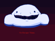 cloudbro game:secrets_of_grindea streamer:vinny // 800x600 // 90.5KB