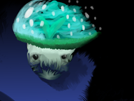creepy dark_shroom streamer:joel streamer:vinny vineshroom // 1600x1200 // 695.6KB