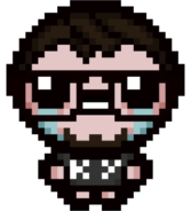 binding_of_isaac streamer:ky the_binding_of_isaac // 120x132 // 2.6KB