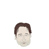 animated artist:defridgerator mulder // 800x800 // 945.3KB