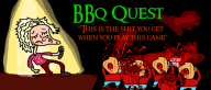 bbq_quest streamer:joel // 700x300 // 99.5KB