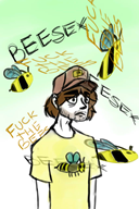 beesex i'm_so_sorry memes streamer:vinny // 600x900 // 71.5KB