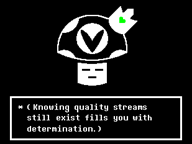 captaintechnicality(artist) game:undertale pixel_art streamer:ky vineshroom // 618x464 // 7.0KB