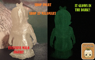 3d_print game:the_legend_of_zelda_twilight_princess_hd green malo streamer:vinny vinesauce zelda // 850x543 // 167.7KB
