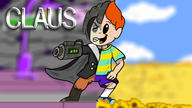 artist:Indy_Film_Productions claus game:mother_3 masked_man streamer:vinny // 1920x1080 // 559.7KB
