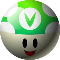 artist:DrIgnispirus marble marble-it-up streamer:vinny vineshroom // 512x512 // 95.7KB