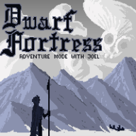 artist:auldben game:dwarf_fortress pixel_art streamer:joel // 600x600 // 177.8KB