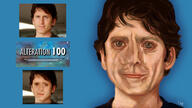 Todd_Howard artist:Adam_RL crust game:AI_Face_Swap streamer:vinny // 1920x1080 // 186.0KB