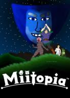 Miitopia alpaca artist:discordant_midnight cling_on scoot star_wars streamer:vinny // 839x1179 // 635.5KB