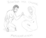 caspar dungeons_and_dragons randus // 743x617 // 41.1KB