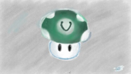 artist:gameboohorror vineshroom // 370x211 // 21.9KB