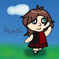 animal_crossing artist:foxmystery streamer:umjammerjenny // 324x325 // 65.0KB