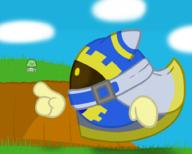 Magolor artist:acheo game:kirby_star_allies streamer:vinny // 1000x800 // 218.3KB