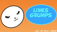 game_grumps streamer:limes // 640x360 // 69.9KB