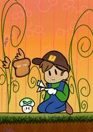Breadward artist:The_Names_Cheese game:super_paper_mario streamer:vinny tippi vineshroom // 1000x1414 // 561.7KB